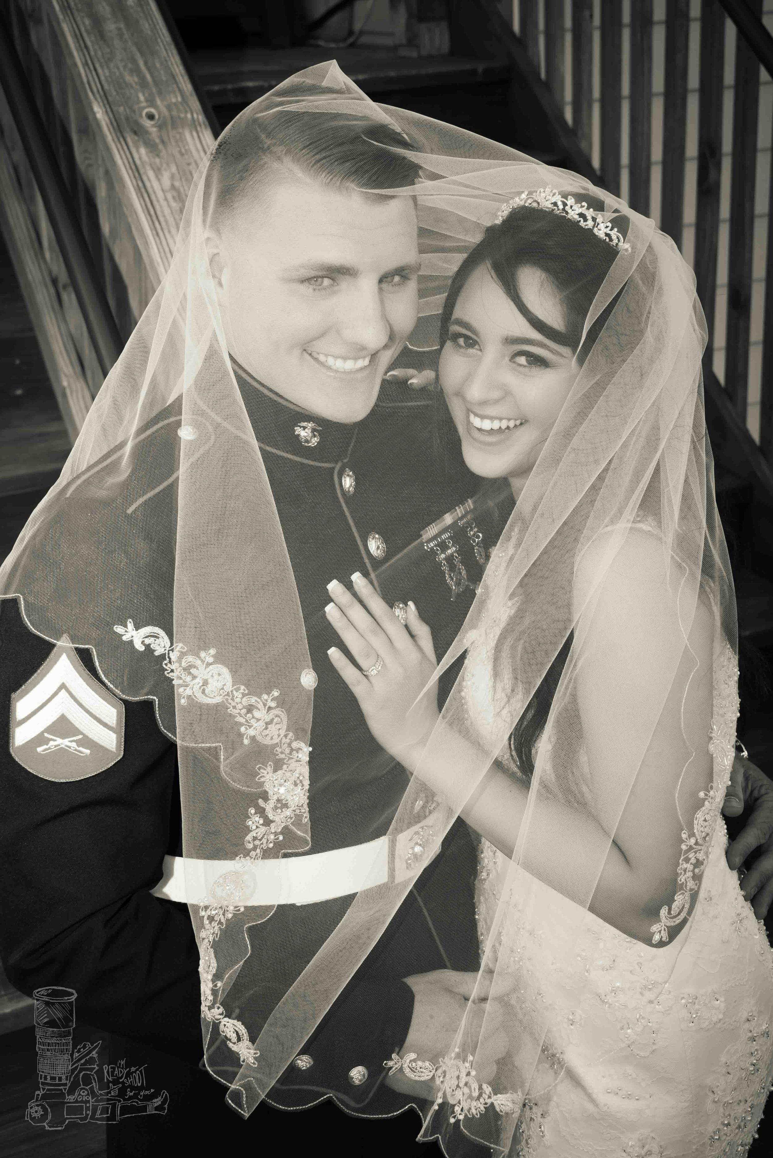 Shai & Chris Wedding Day-310.jpg