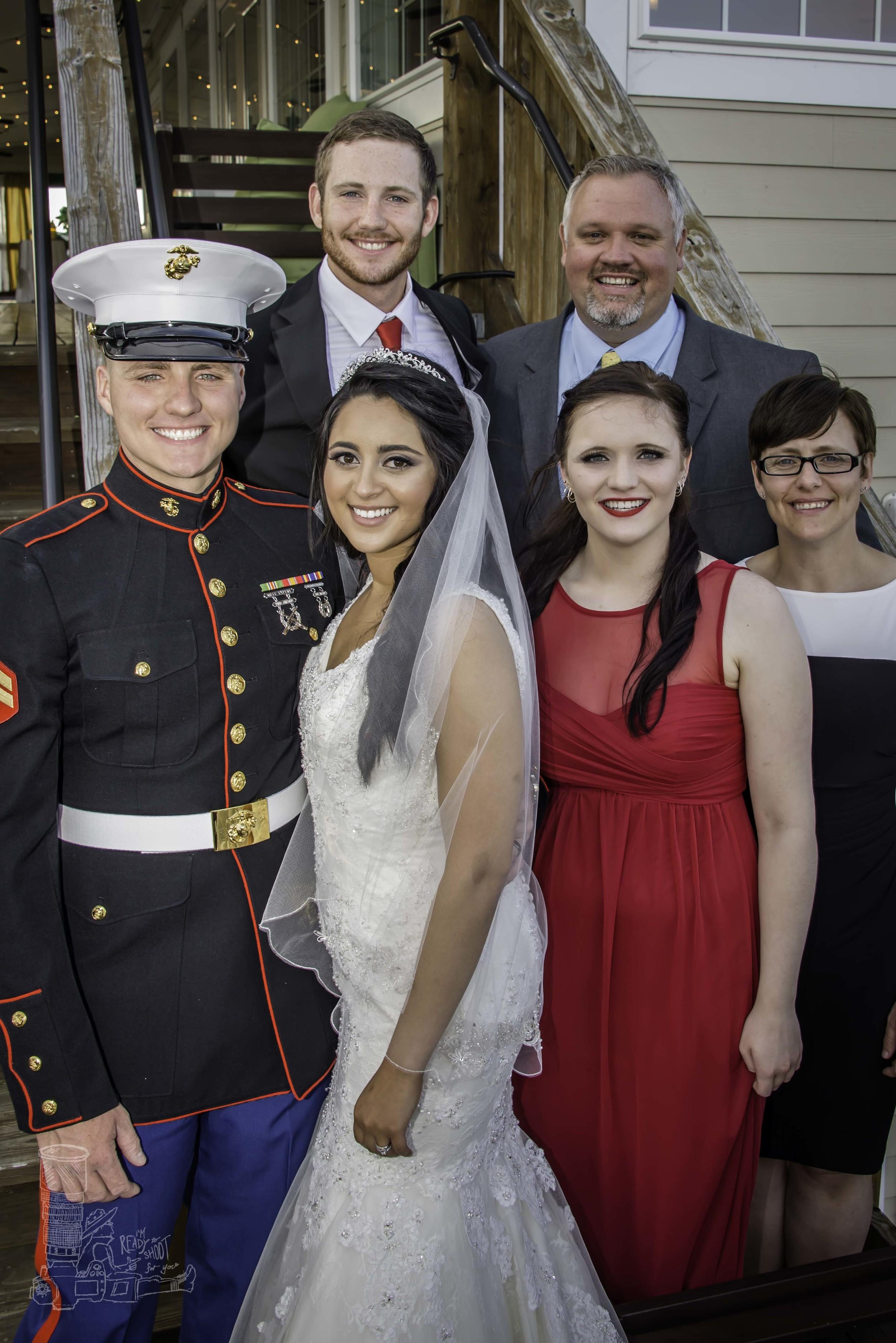 Shai & Chris Wedding Day-269.jpg