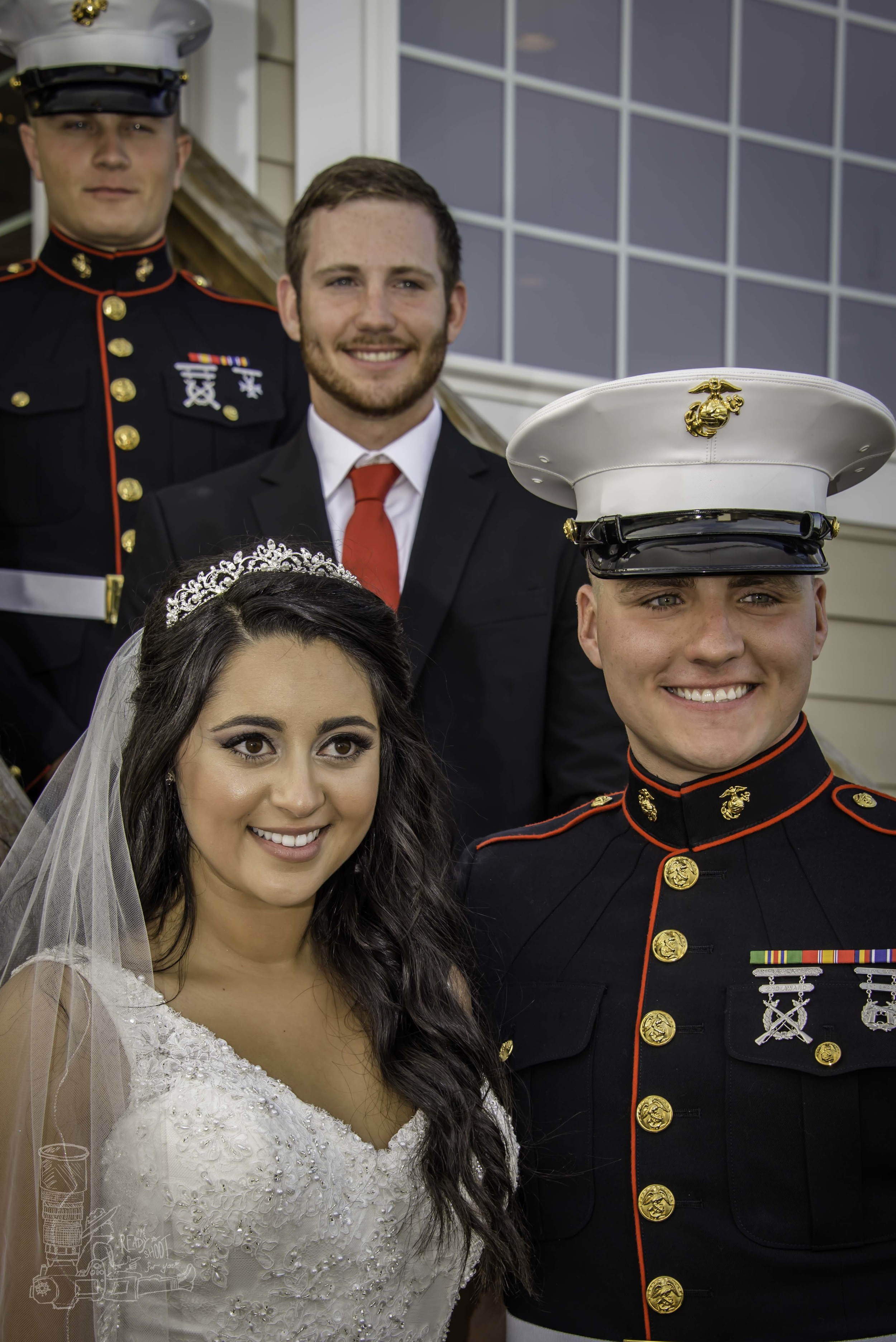 Shai & Chris Wedding Day-246.jpg