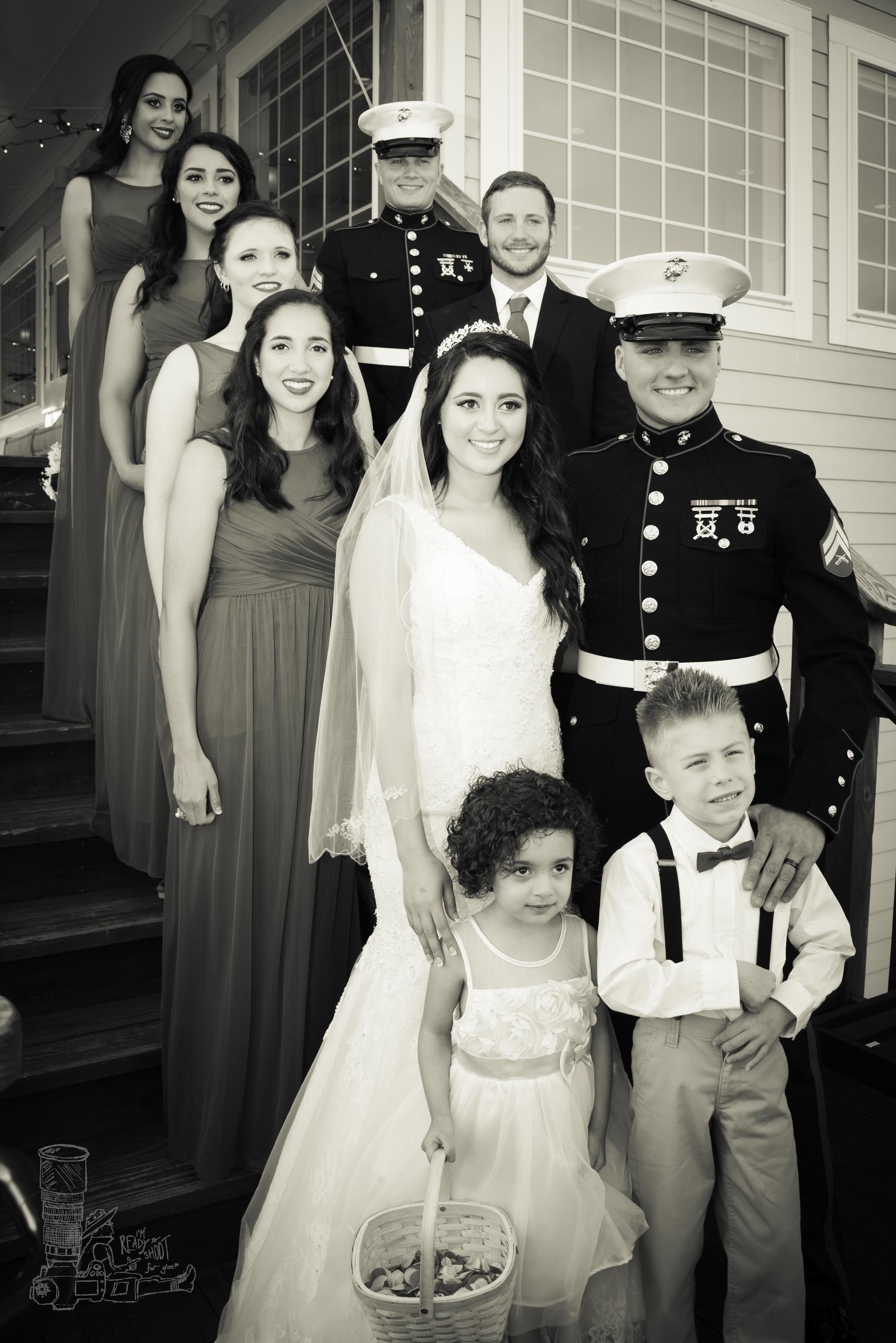 Shai & Chris Wedding Day-244.jpg