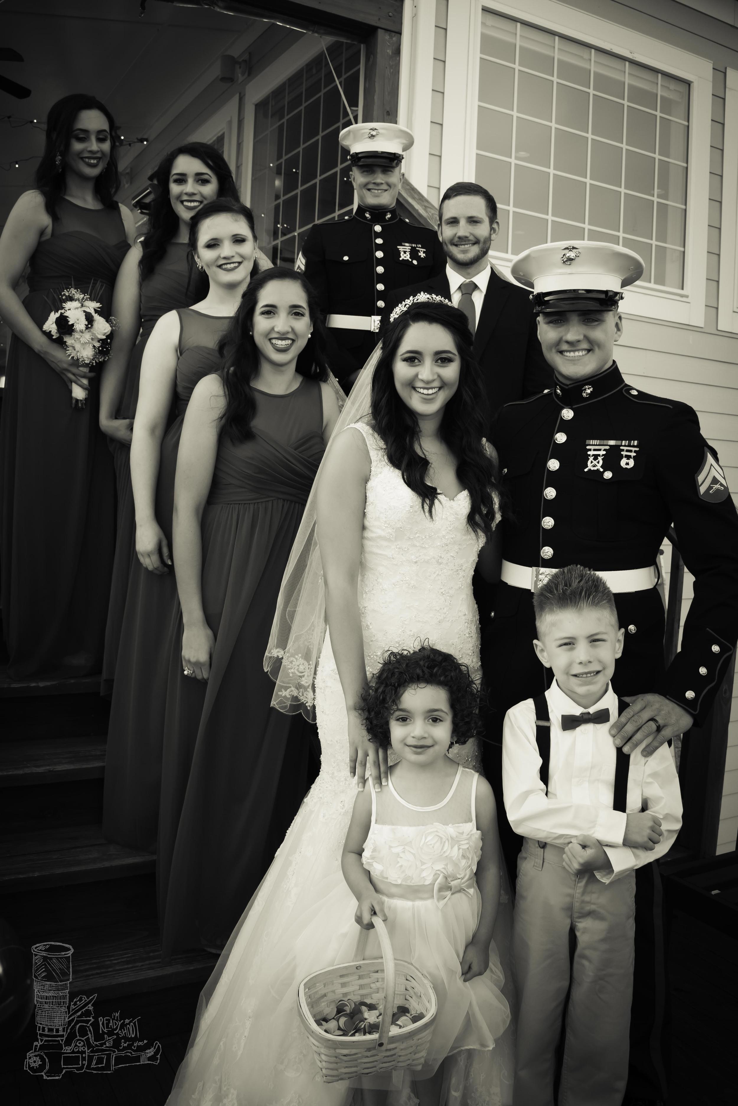 Shai & Chris Wedding Day-237.jpg
