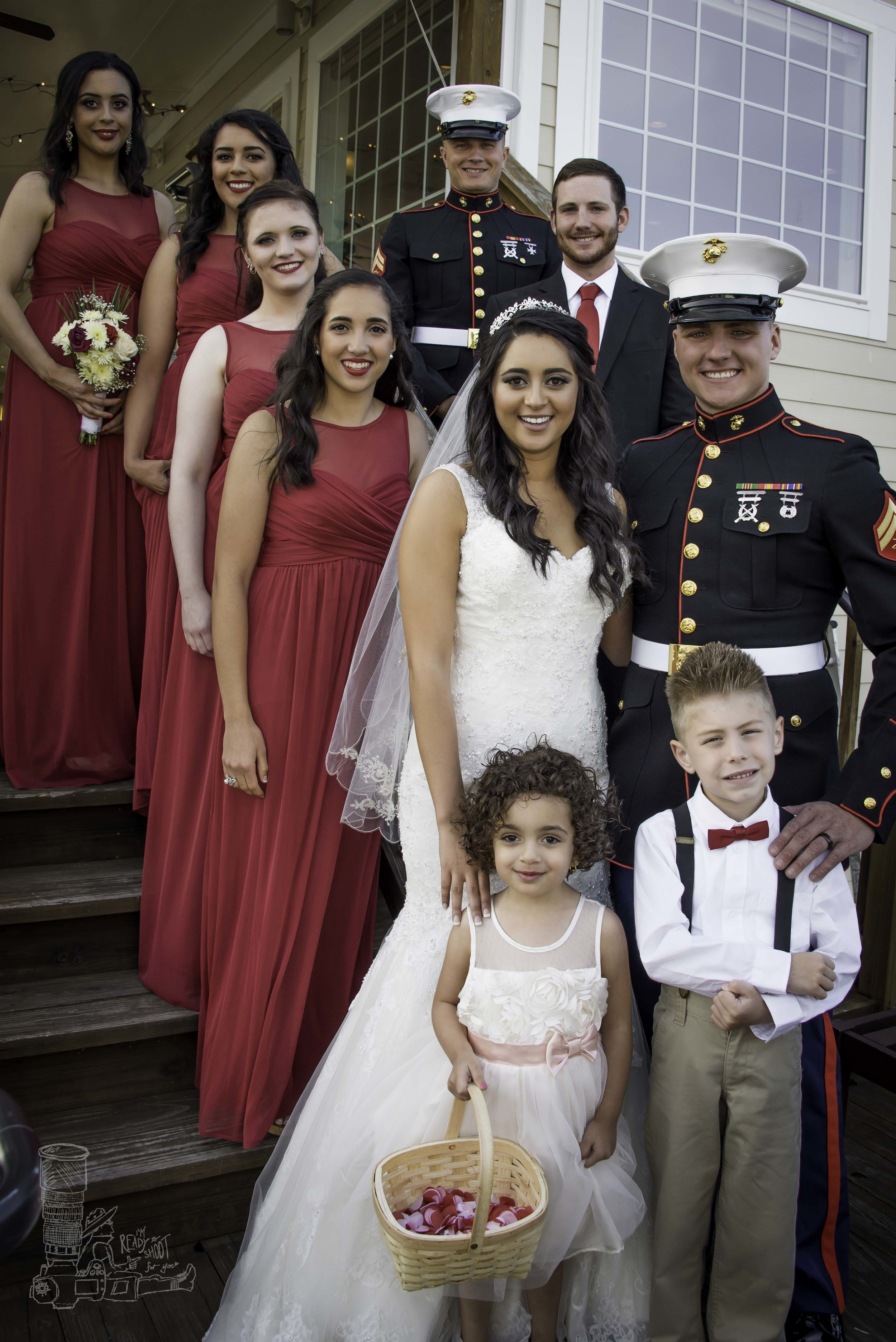 Shai & Chris Wedding Day-235.jpg
