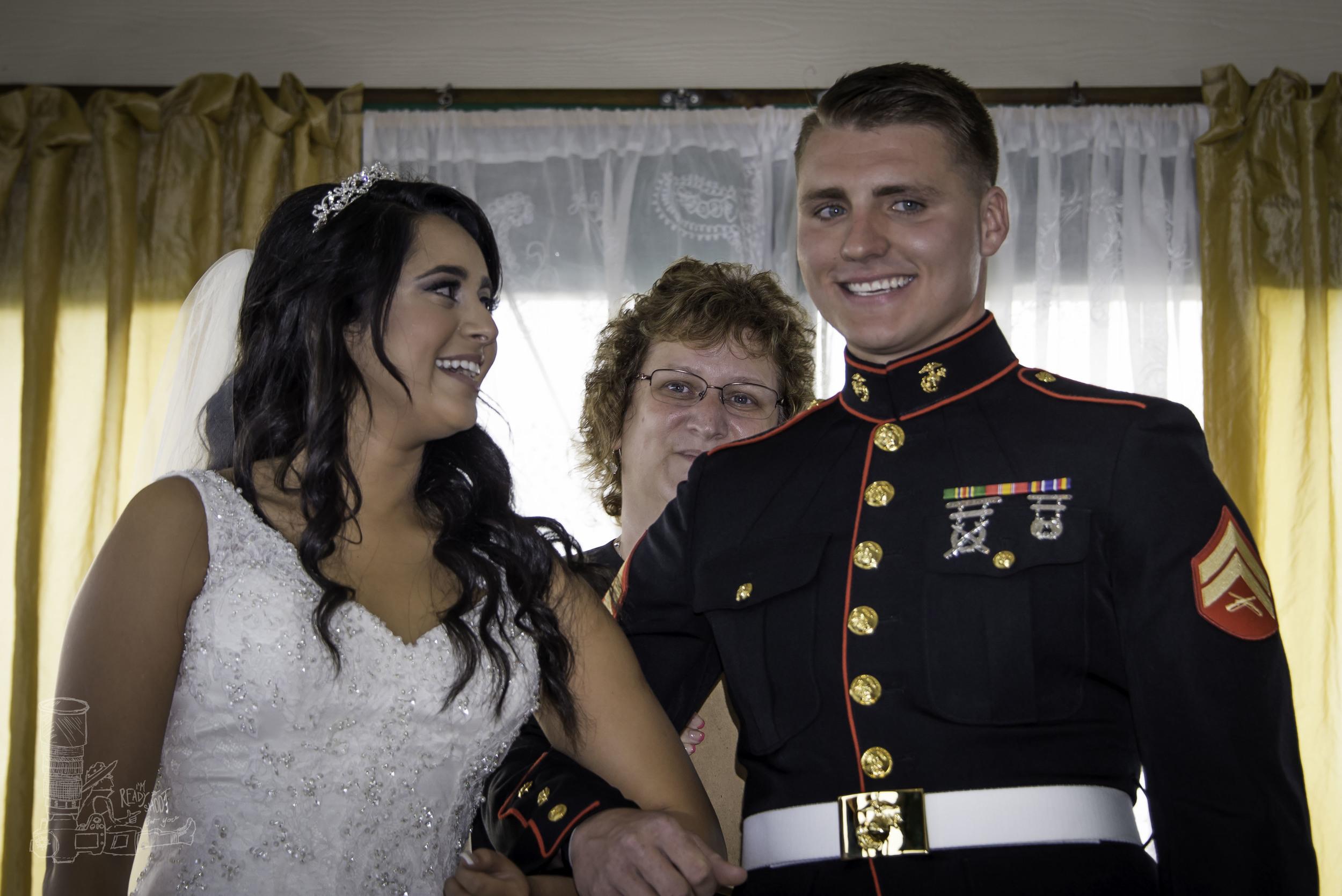Shai & Chris Wedding Day-180.jpg