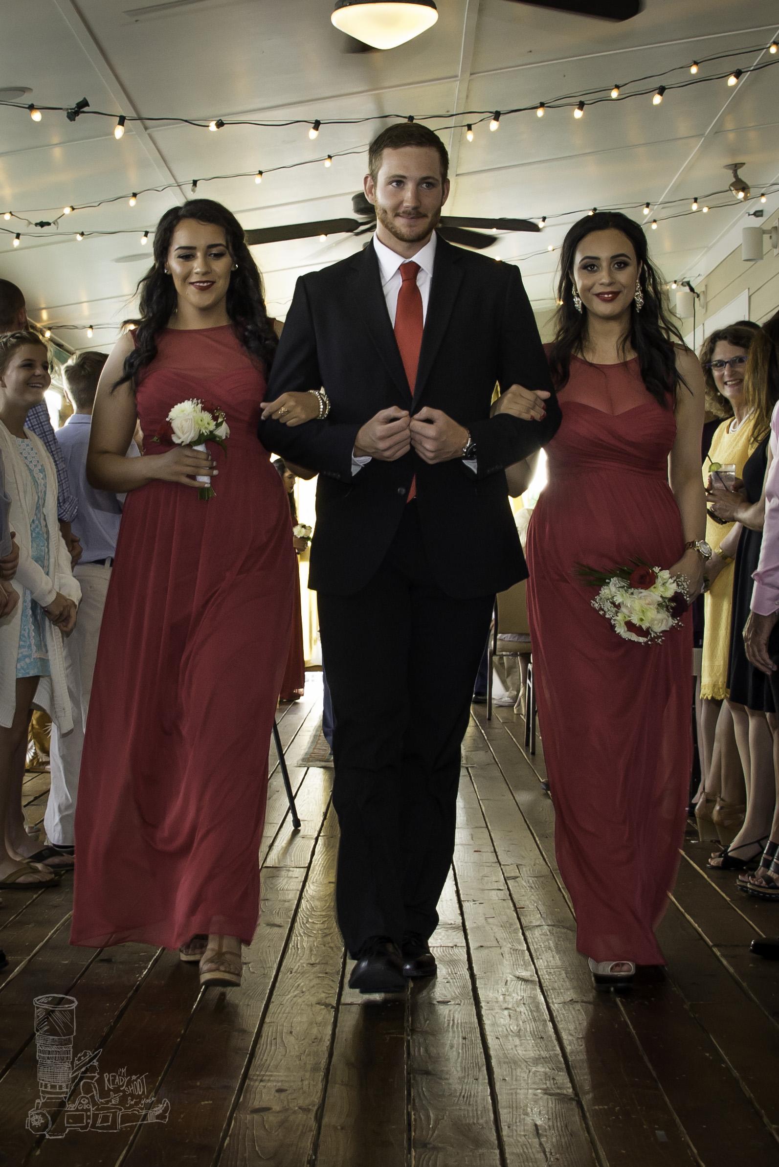 Shai & Chris Wedding Day-188.jpg