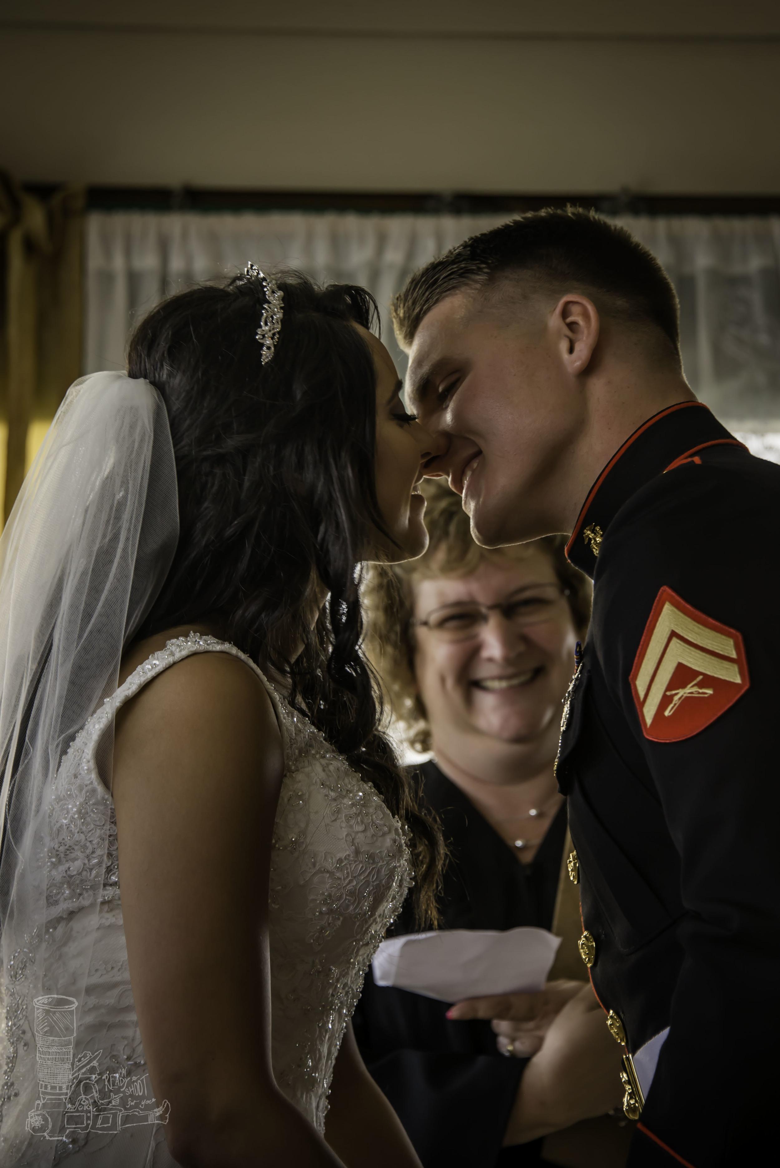 Shai & Chris Wedding Day-178.jpg