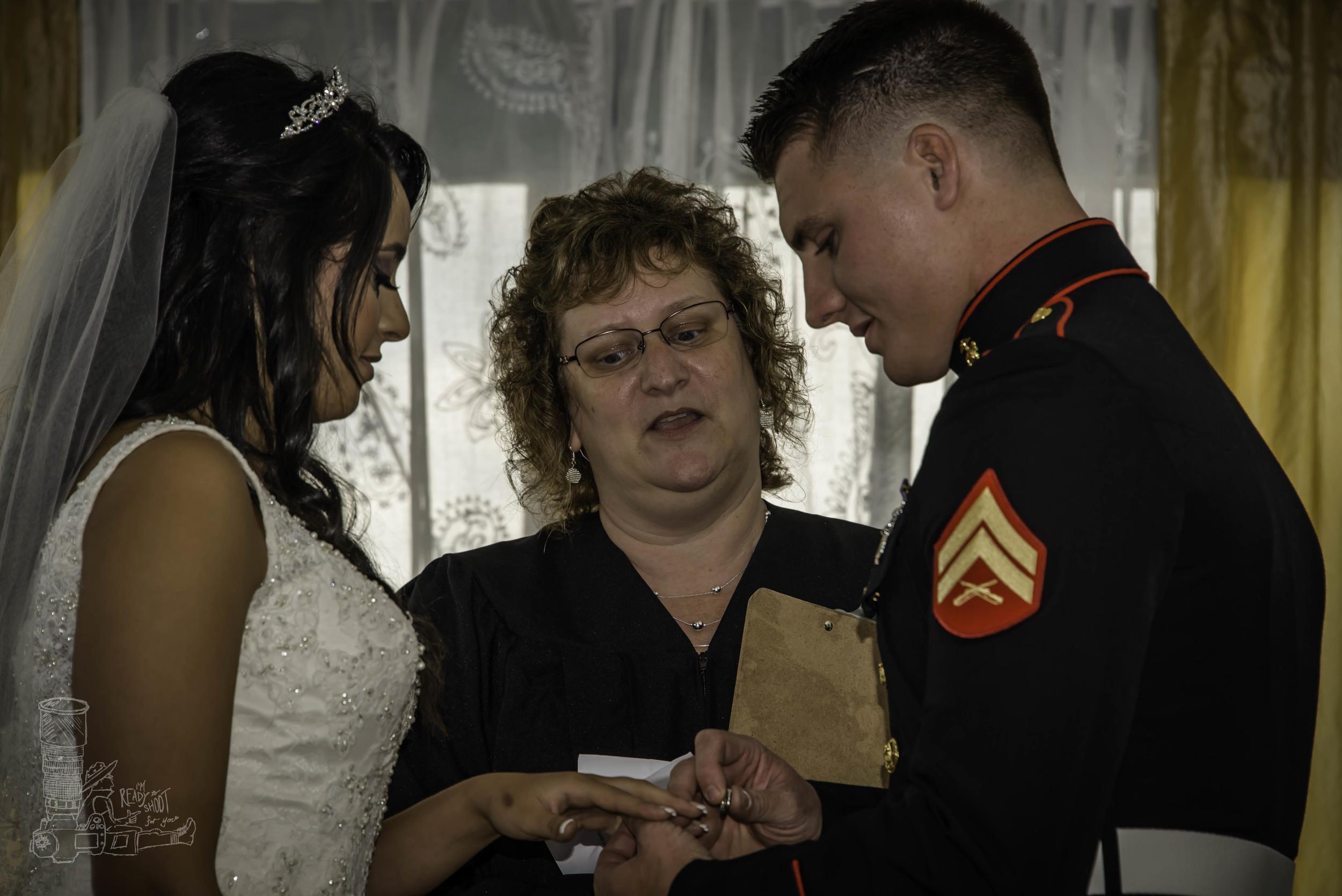 Shai & Chris Wedding Day-165.jpg