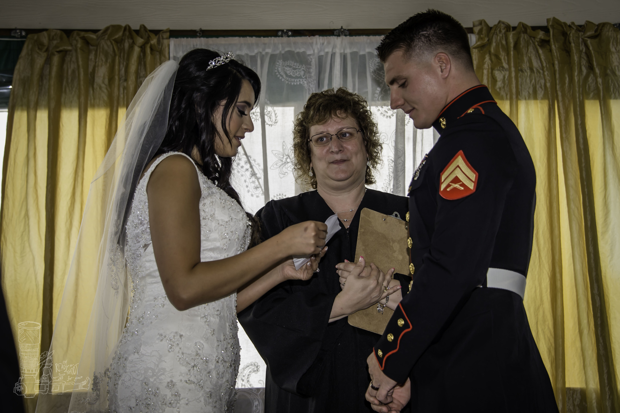 Shai & Chris Wedding Day-171.jpg