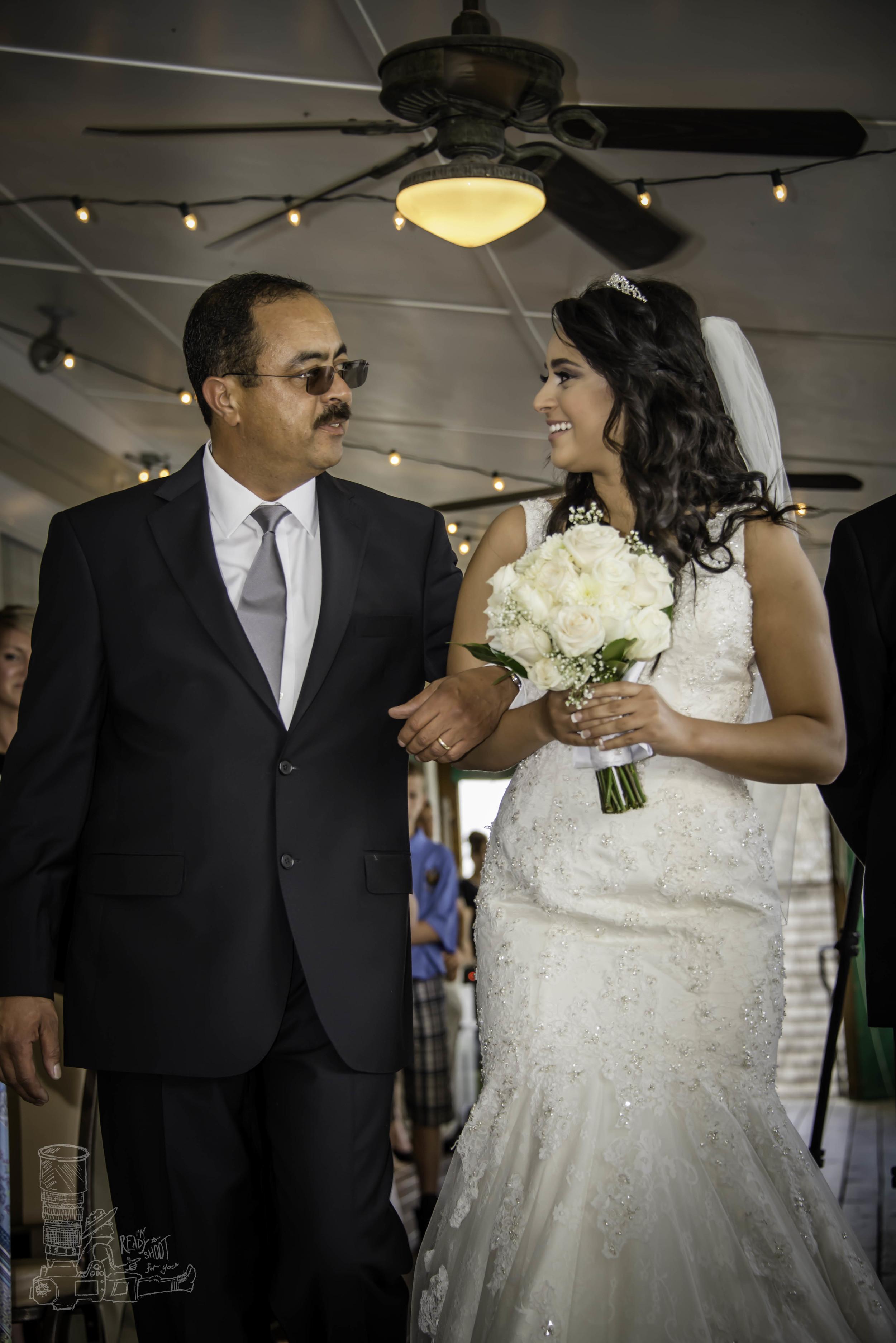 Shai & Chris Wedding Day-161.jpg