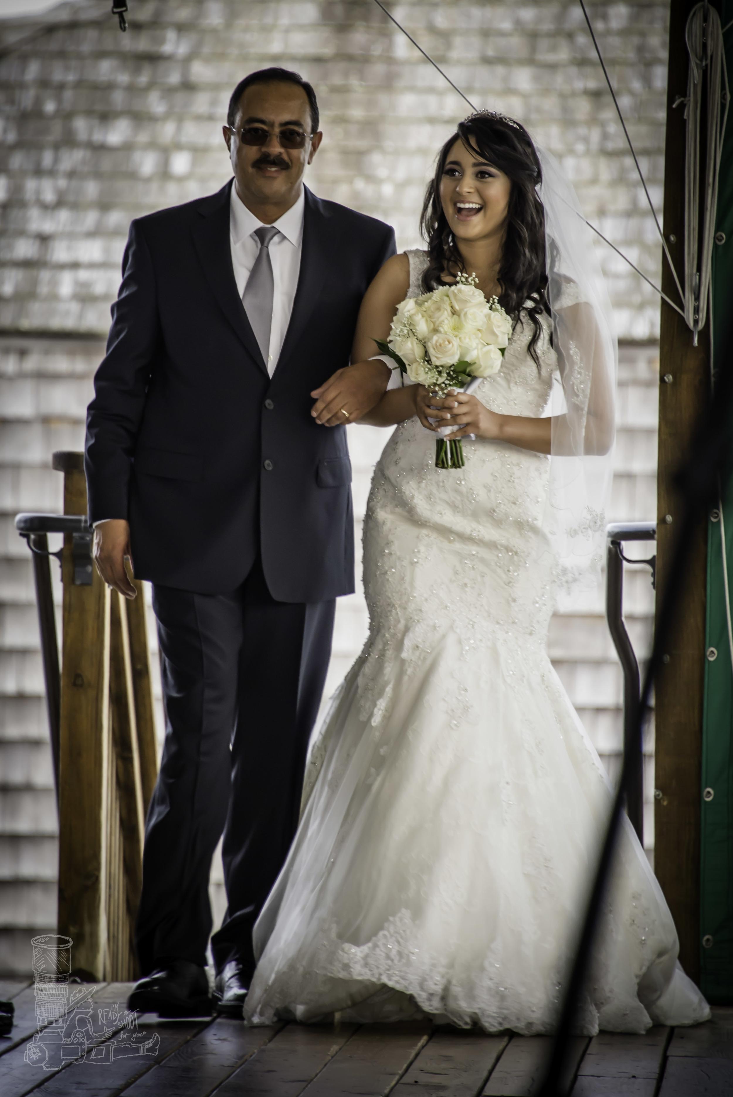Shai & Chris Wedding Day-152.jpg