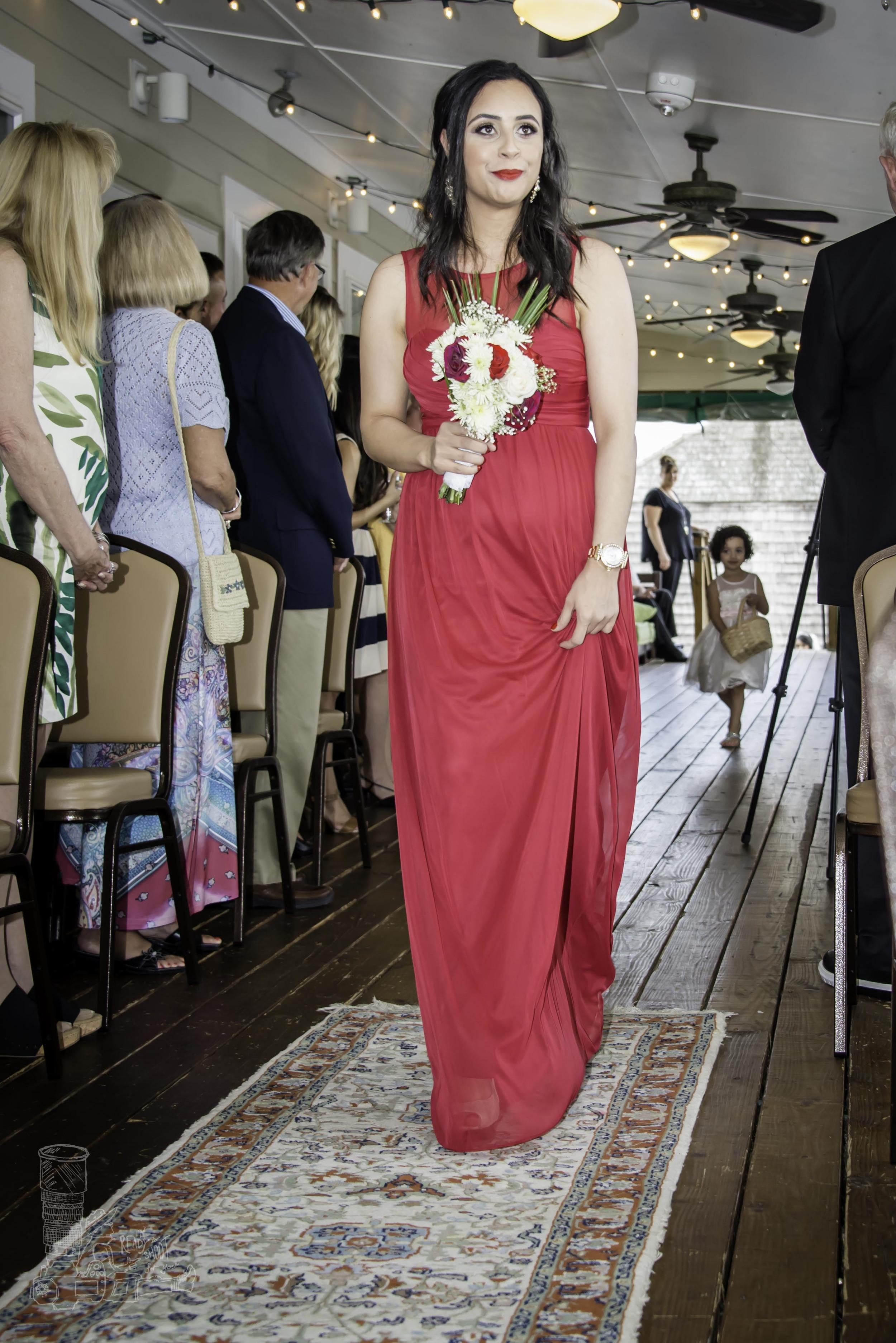 Shai & Chris Wedding Day-144.jpg