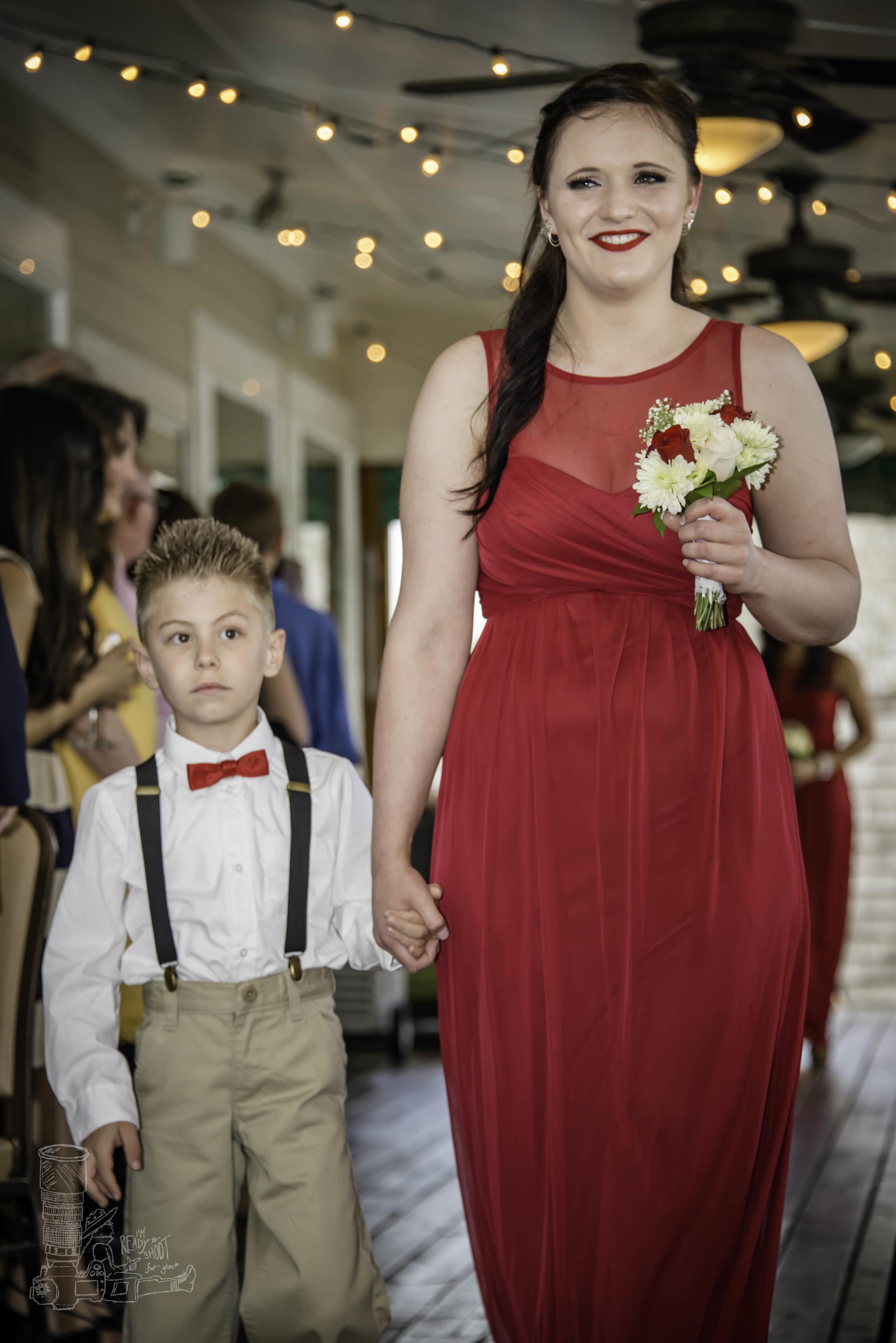 Shai & Chris Wedding Day-134.jpg