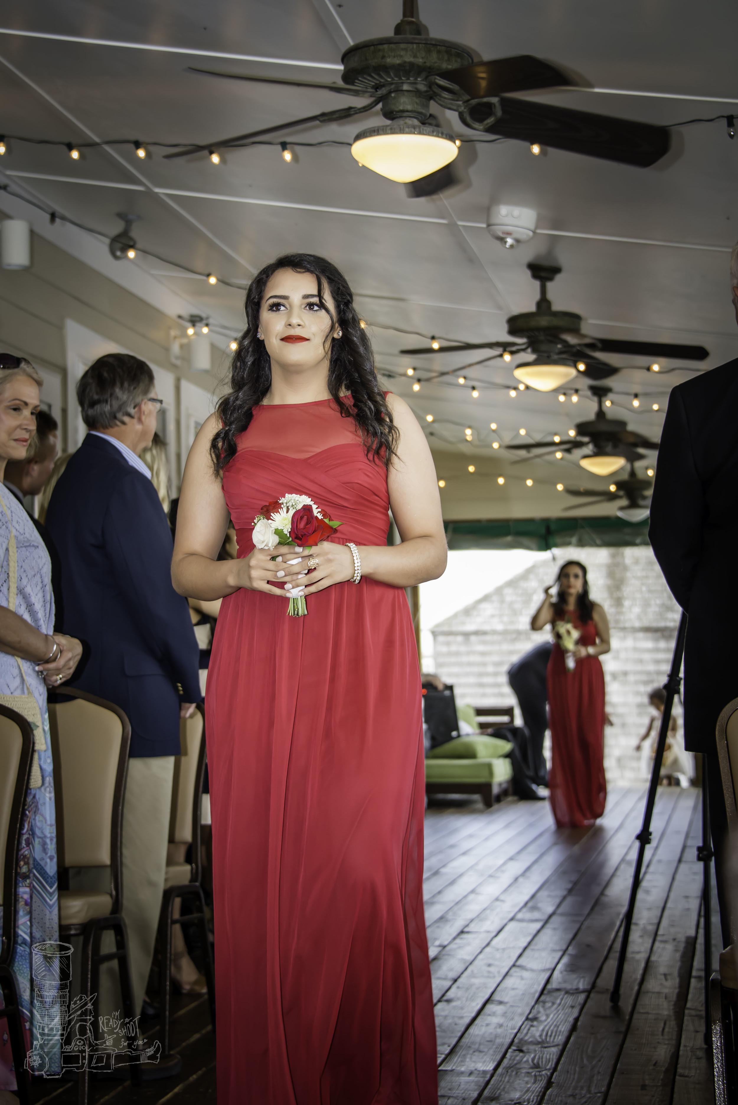 Shai & Chris Wedding Day-141.jpg