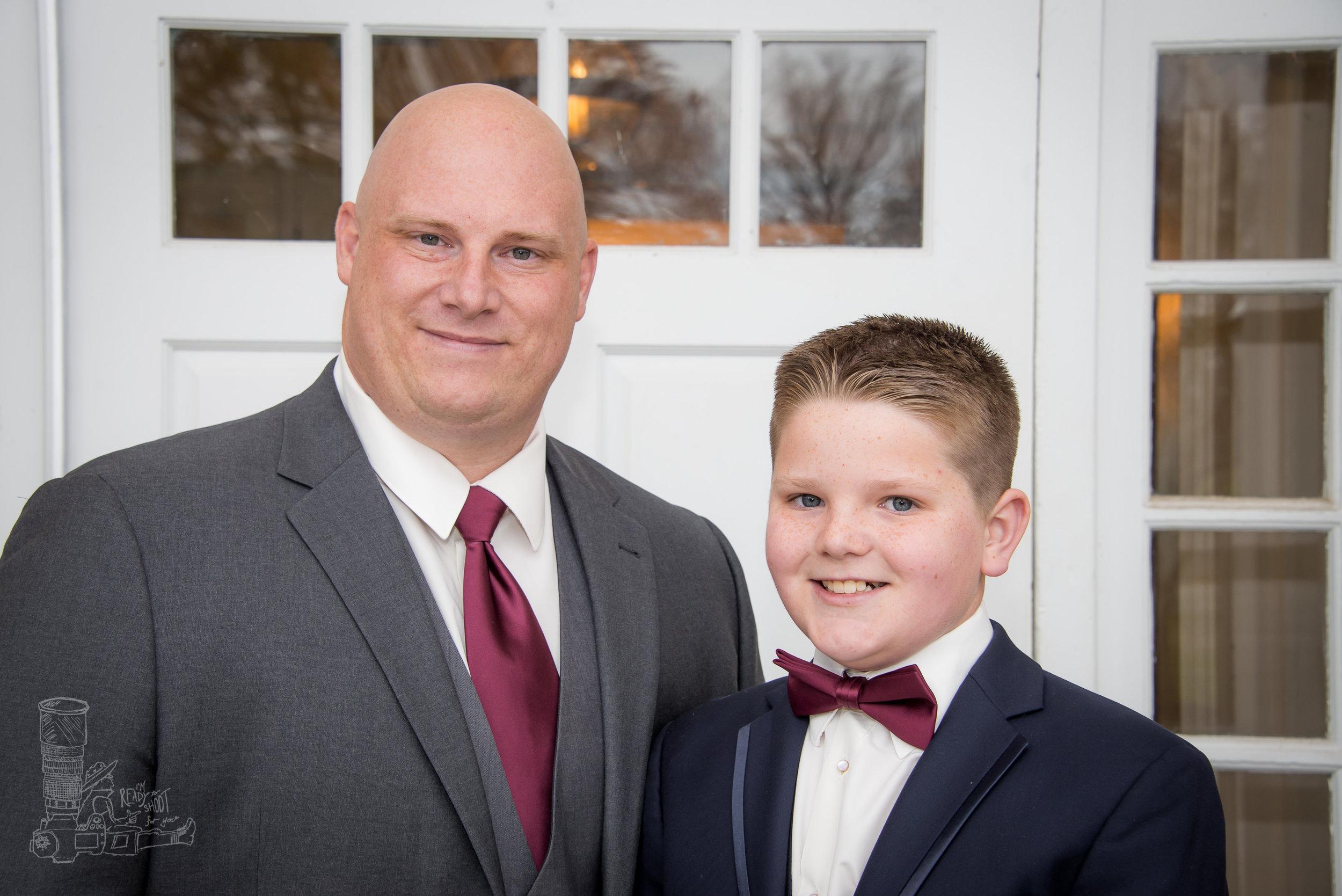 Jamie & Jason-136.jpg