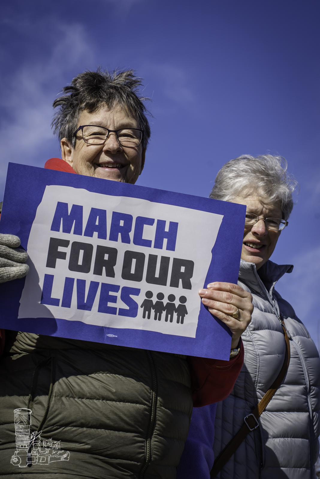 March for out Lives-311.jpg
