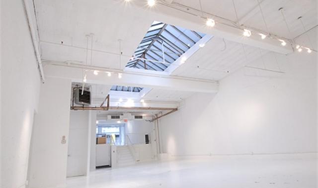 Openhouse Gallery