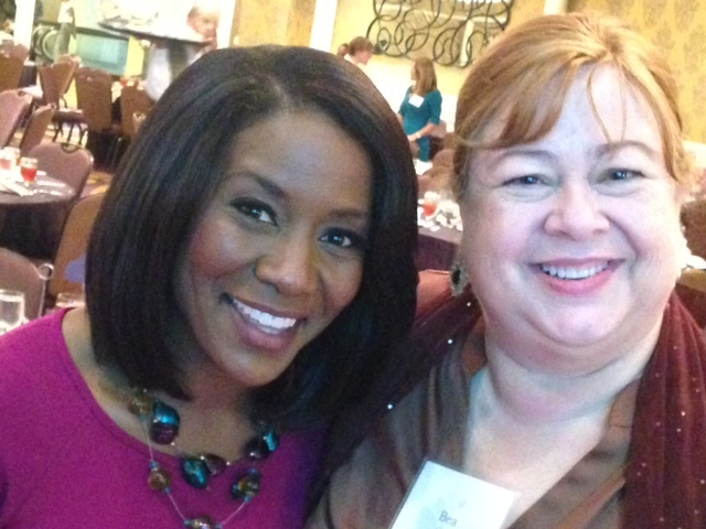 """October 15, 2014    Safe Alliance Annual Luncheon – This is the Safe Alliance """"State of the Agency"""" event featuring compelling speakers and information about our work providing hope and healing to survivors of domestic and sexual violence and child abuse."""