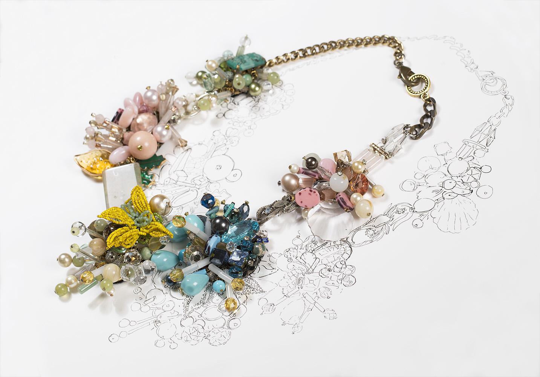 Client: Subversive Jewelry