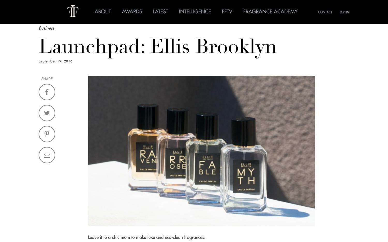 fragrance.org