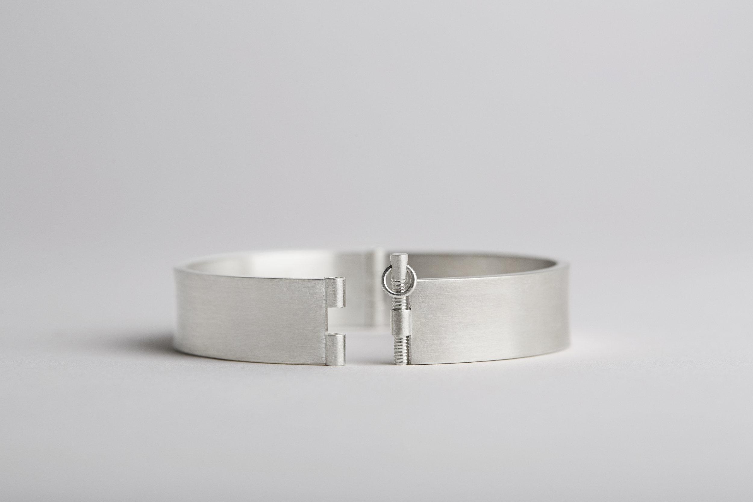 AKAjewelry 500 23.jpg