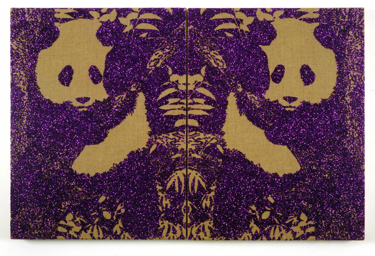 Safefas (Purple)