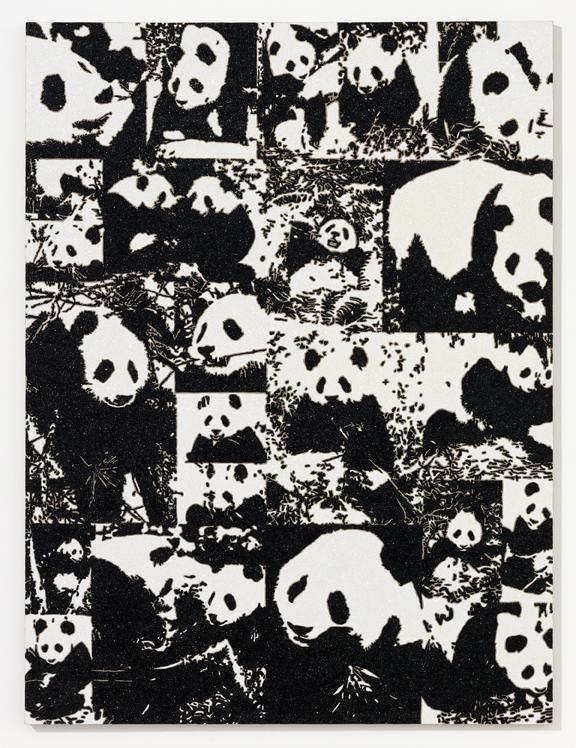 Panda Grand Finale IV