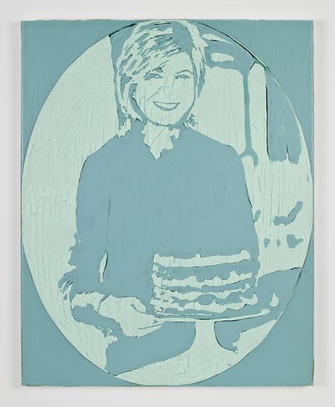 Martha (Let Them Eat Cake)