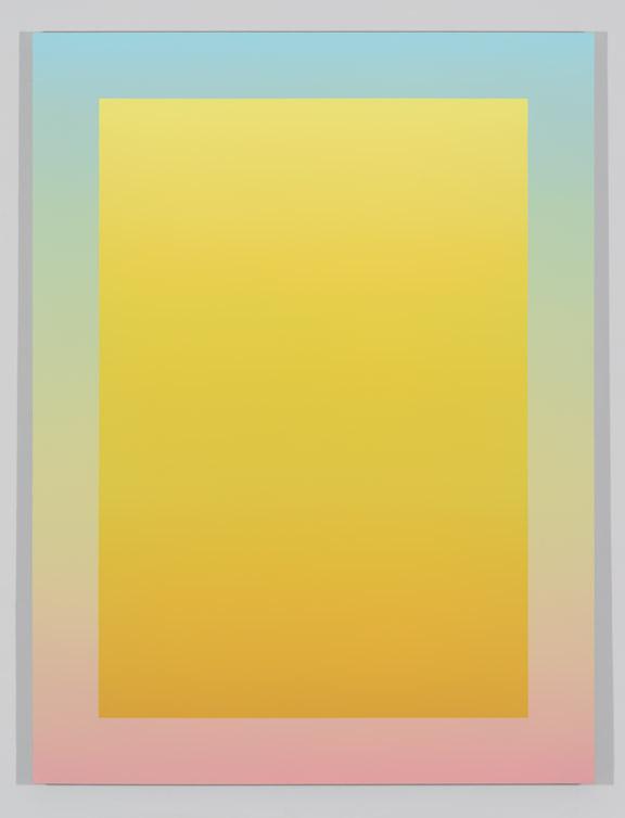 Suicide Painting XXVII