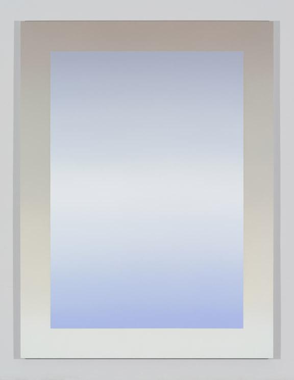 Suicide Painting XXXIX