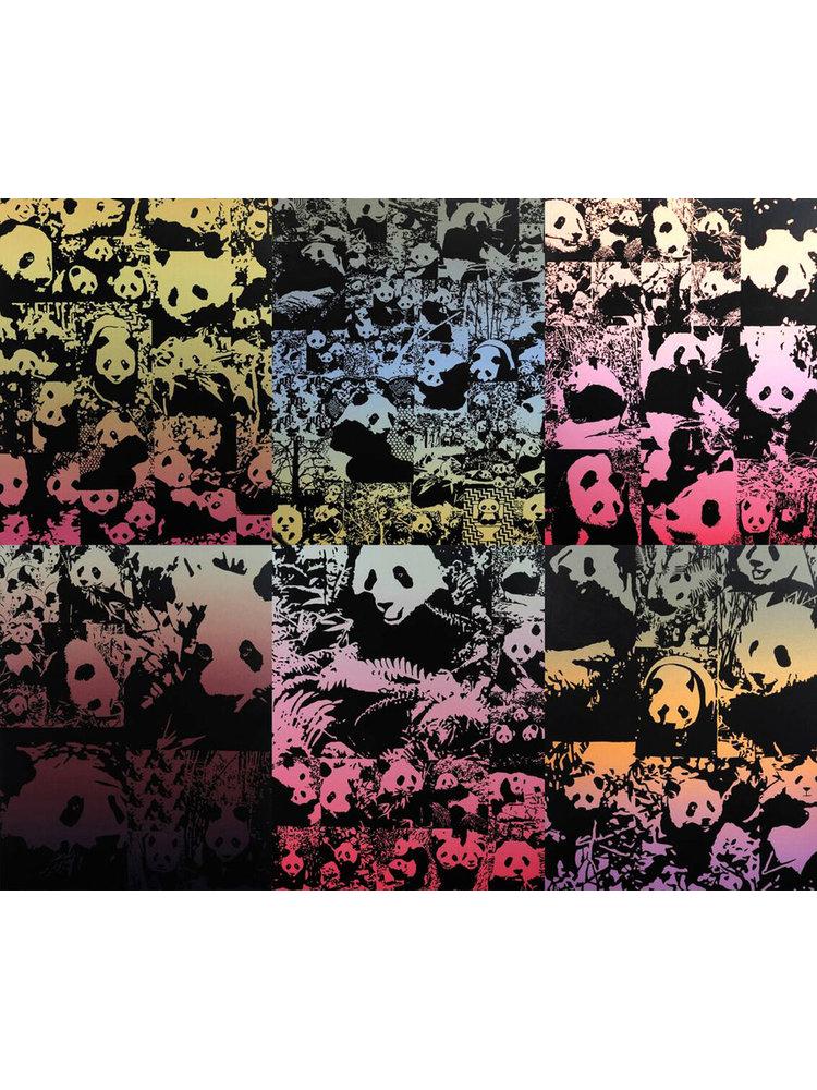 World of Pandas (Warm and Cool) (6)