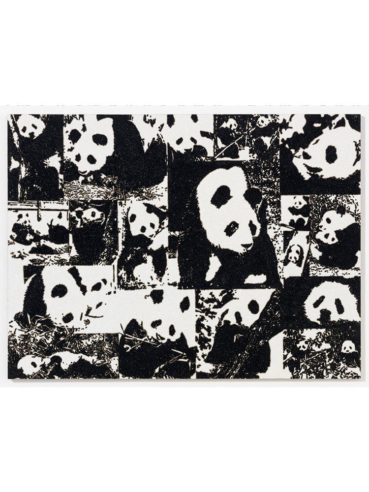 Panda Grand Finale II