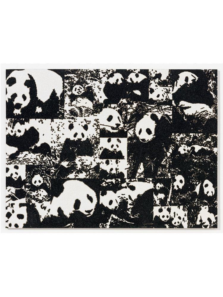 Panda Grand Finale I