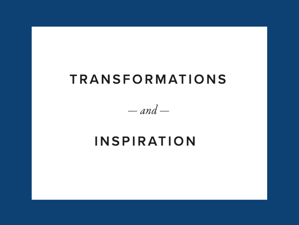 GGB_transforminspire.png