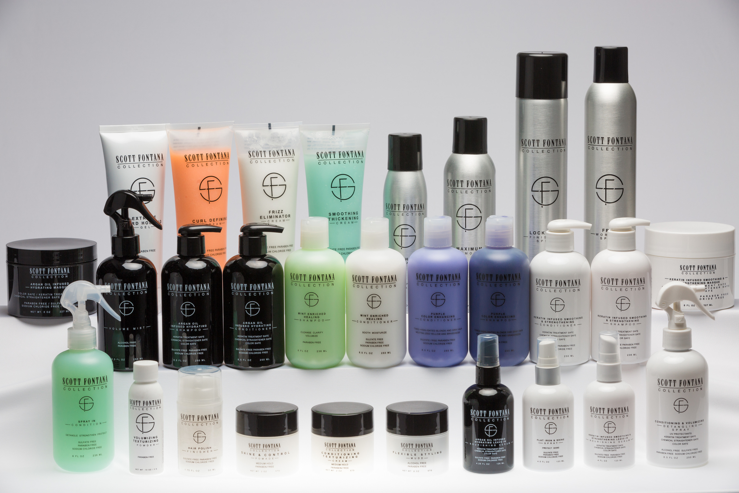 All Products 1.jpg