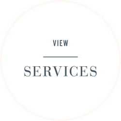 view-services.png