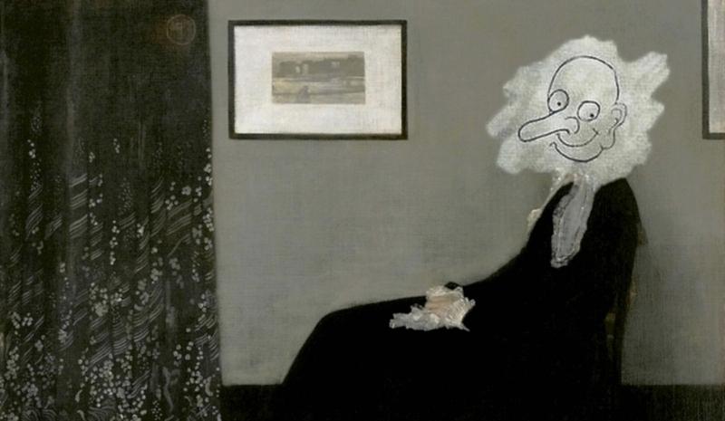 Mr Bean Whistler1.jpg