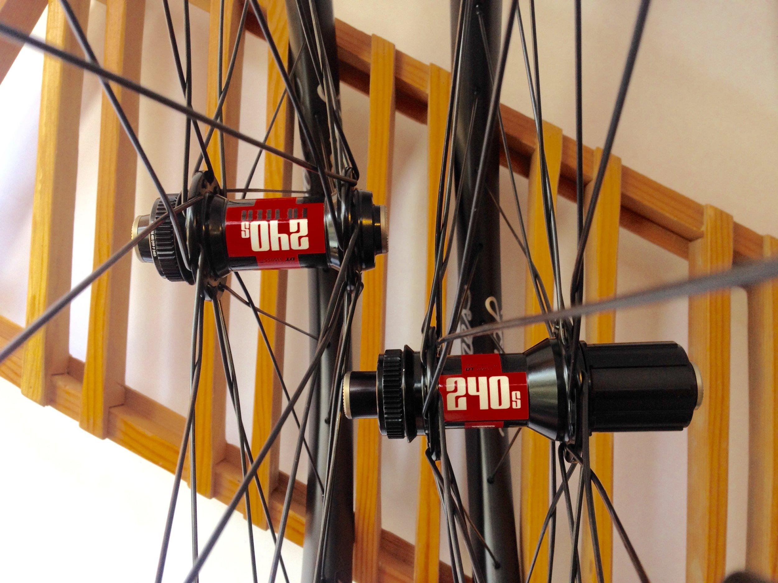 Light bicycle 26 on DT 240 4.jpg