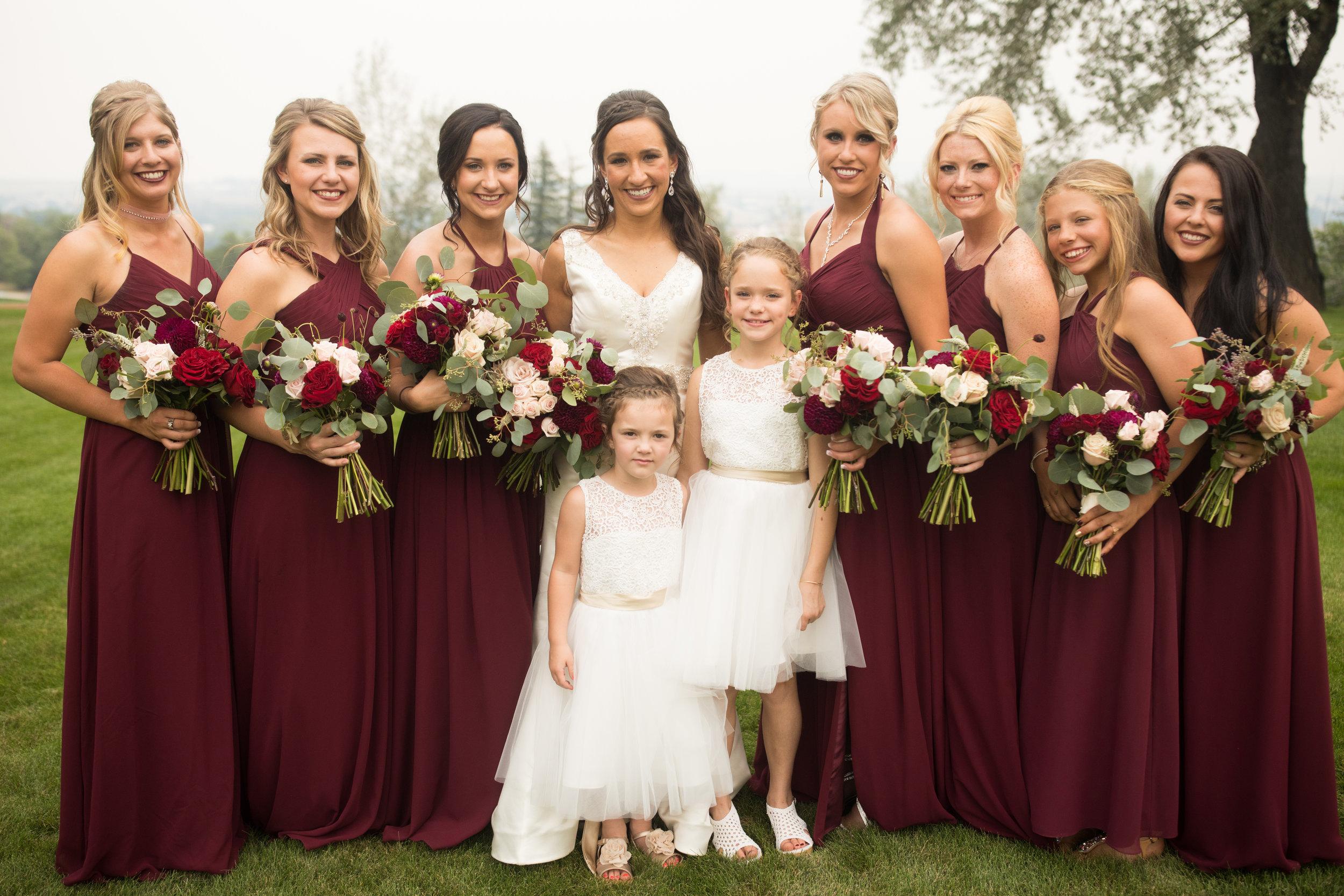 weddingday(343of536).jpg