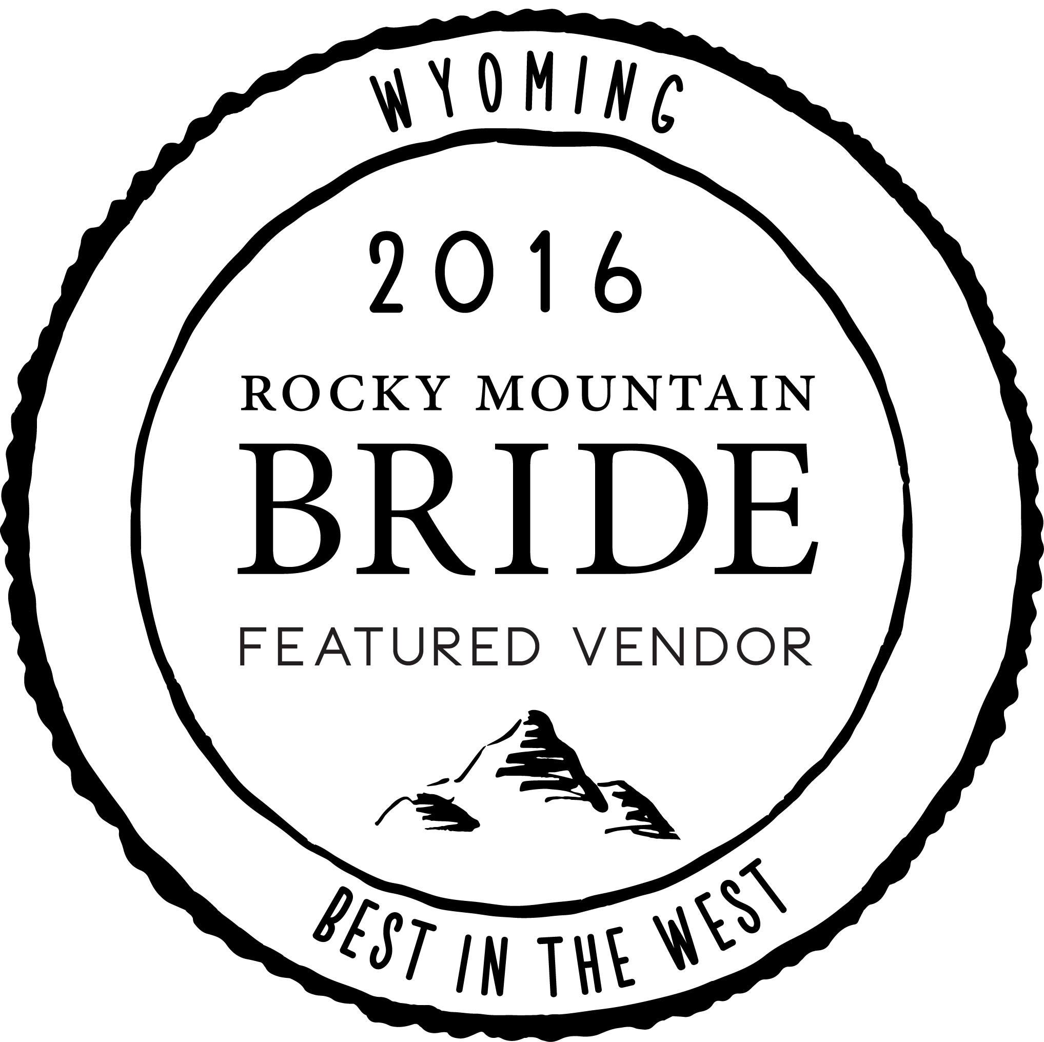 Wyoming-featured-badge-2016.png