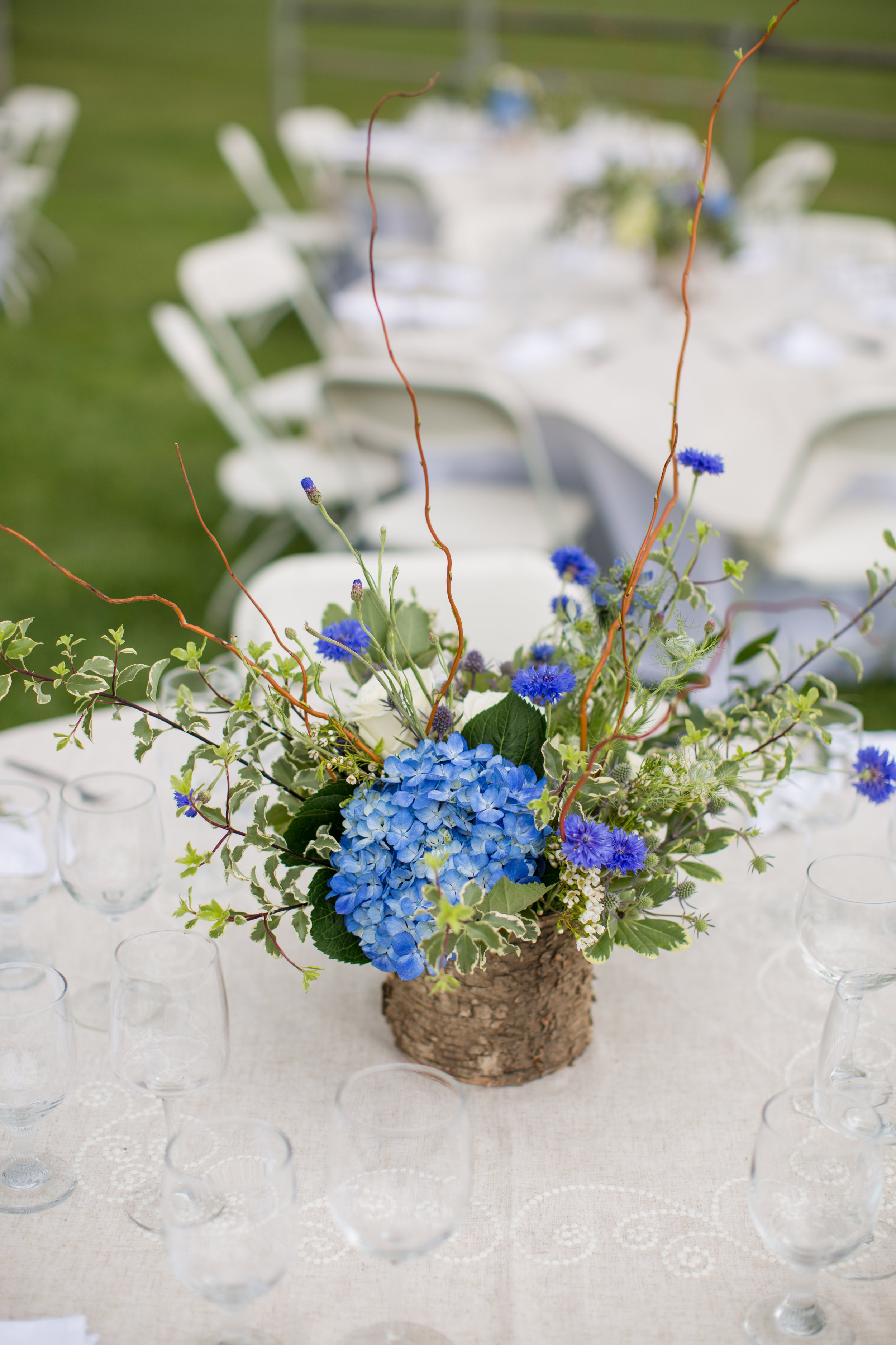 floral design — Featuring weddings from Sheridan WY and the greater