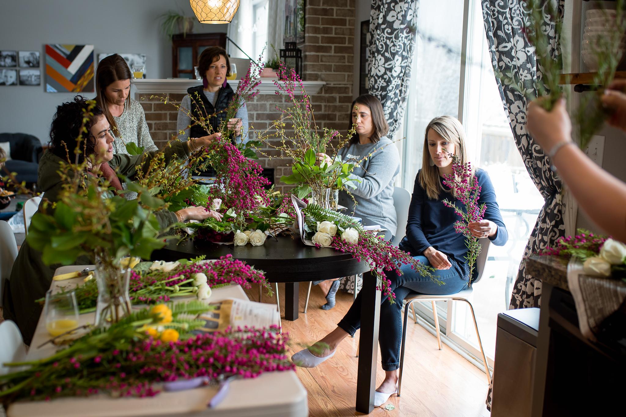 Flower Party-4.jpg