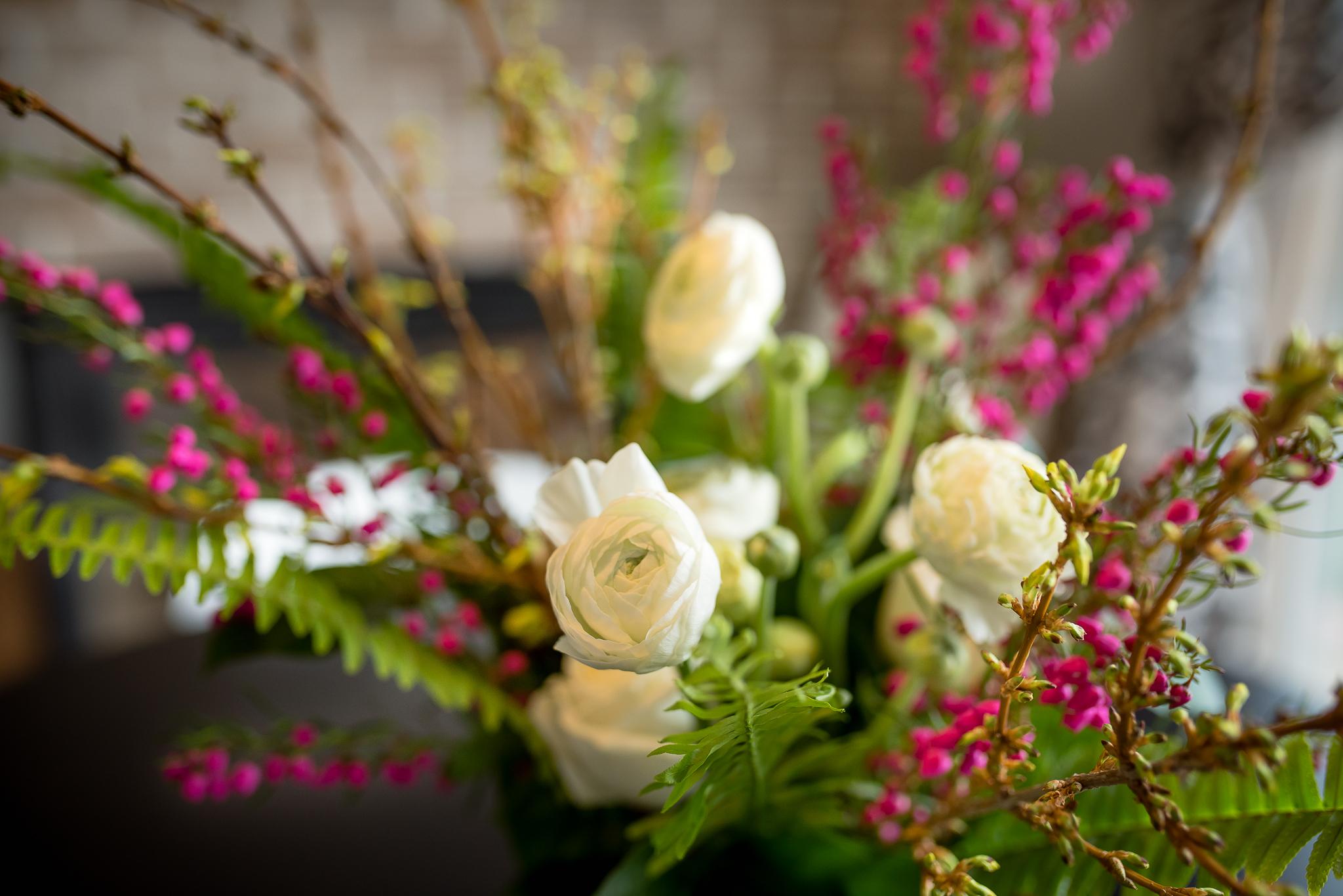 Flower Party-15.jpg