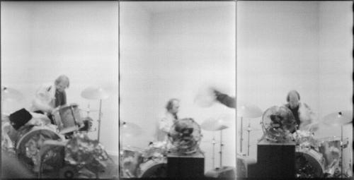 L.Zavecka photo collage