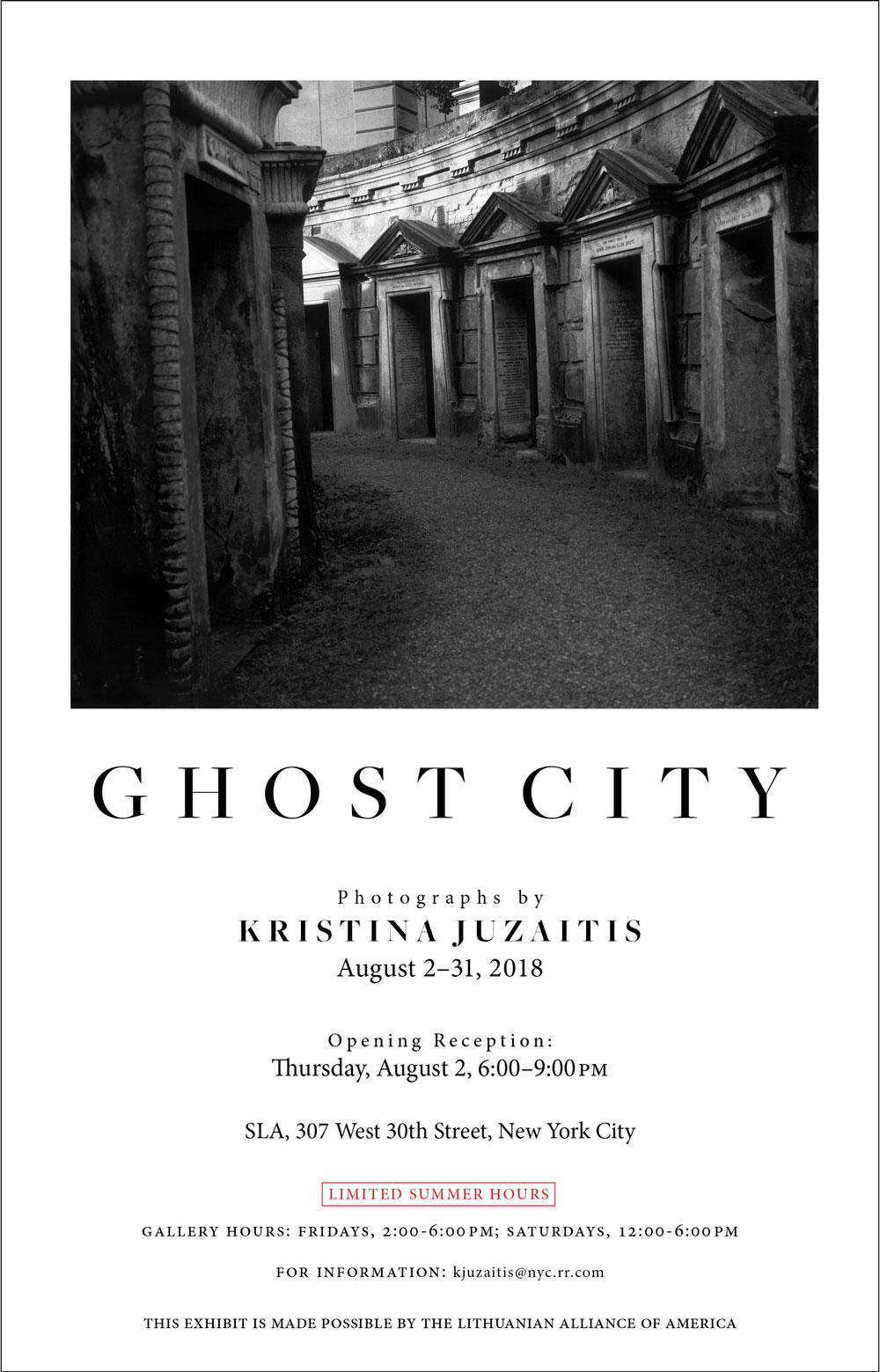 Ghost-City-Evite_07.29.18-HiGateWeb.jpg