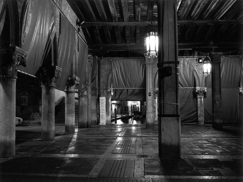 Ghost-City-PromotionalWeb-Image.jpg