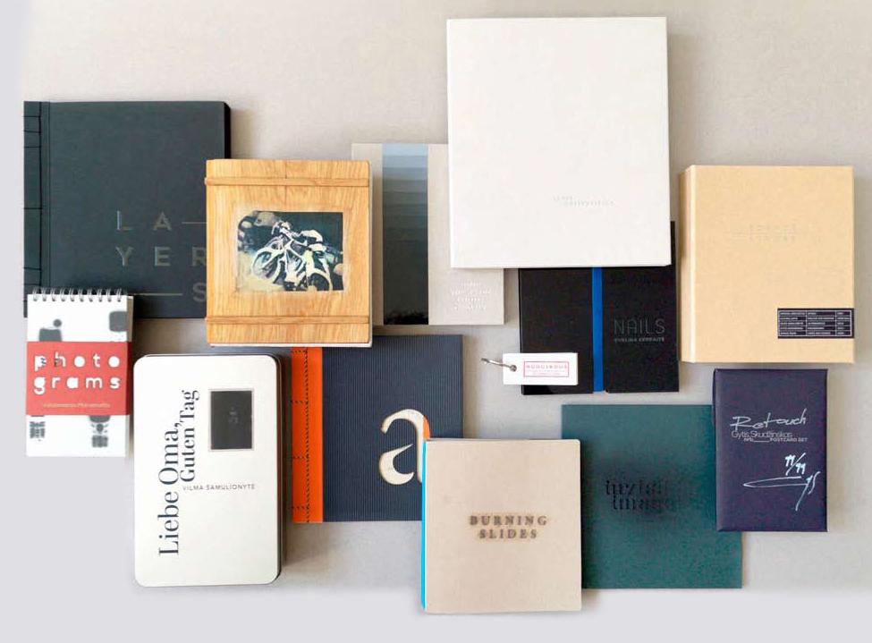 nourutine+books.jpeg