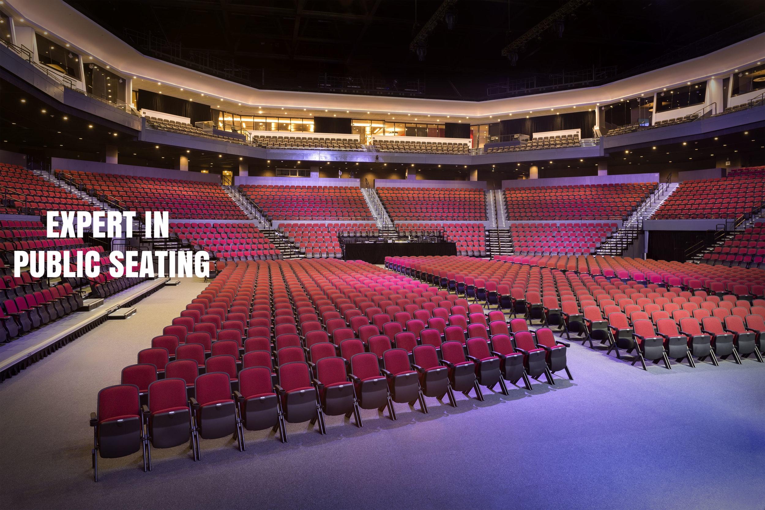 SCEC - Arena base seats.jpeg