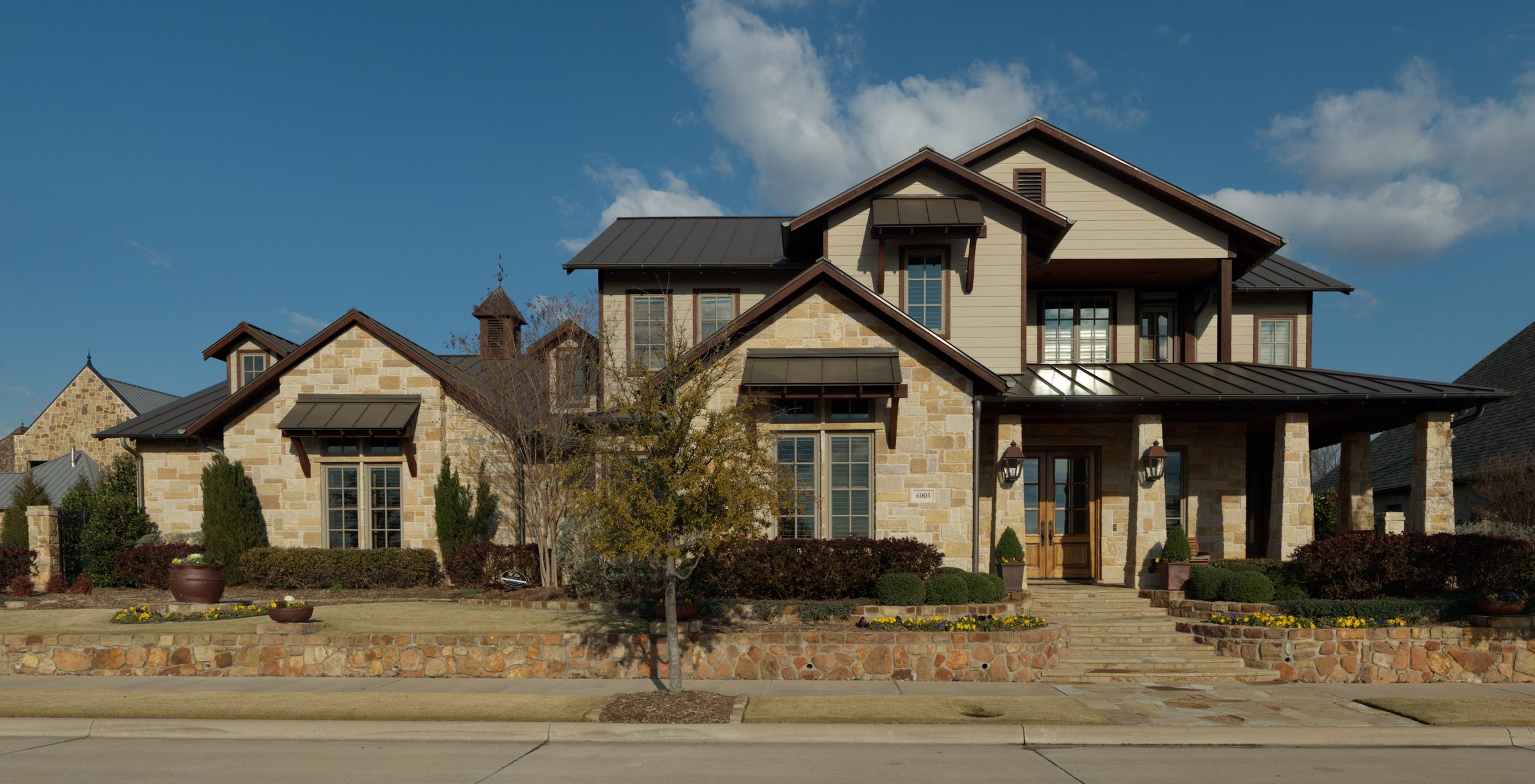 craig-ranch-home-design