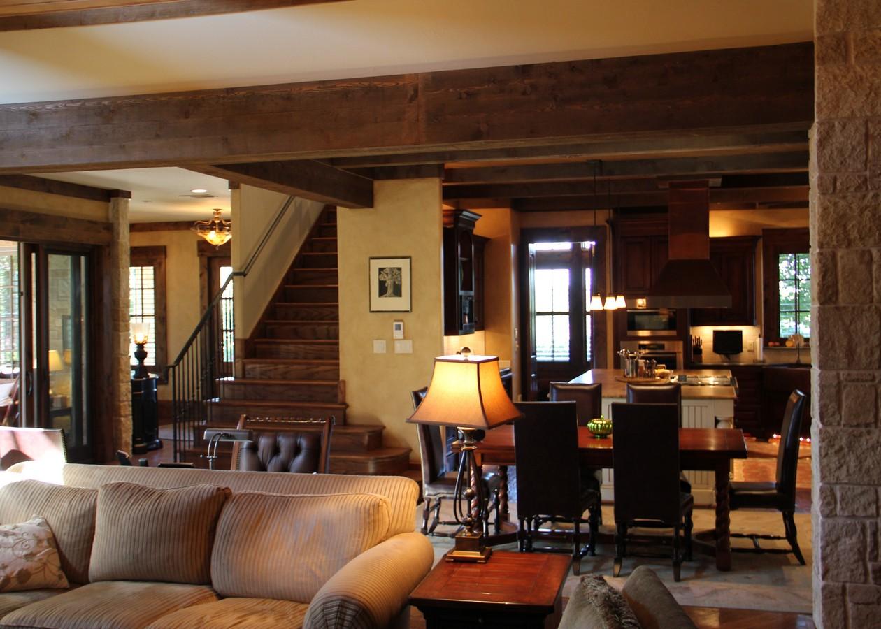dallas-home-design-8
