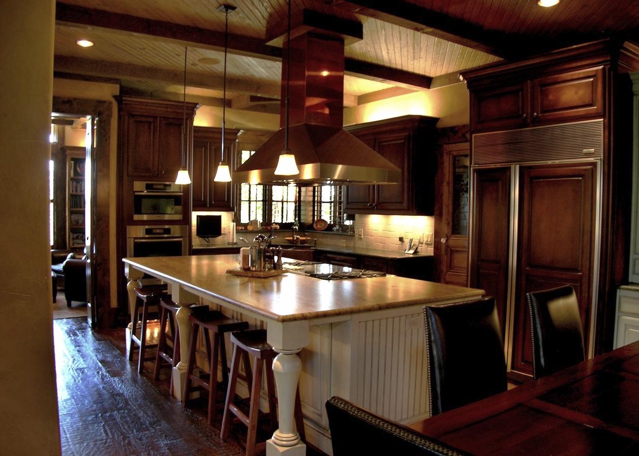 dallas-home-design-2