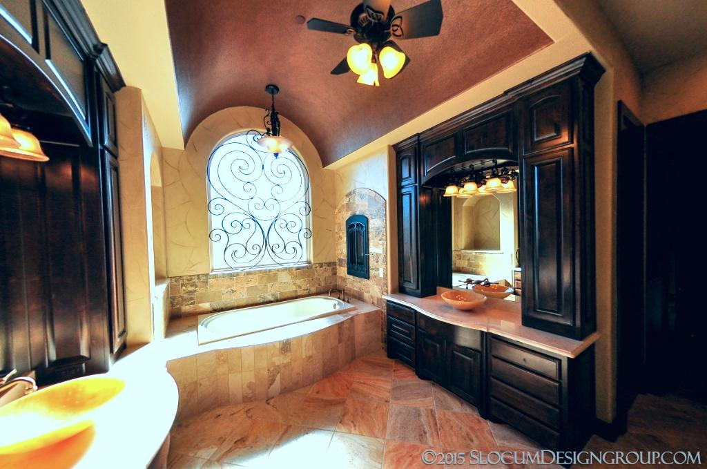 dallas-home-design-0010.jpg